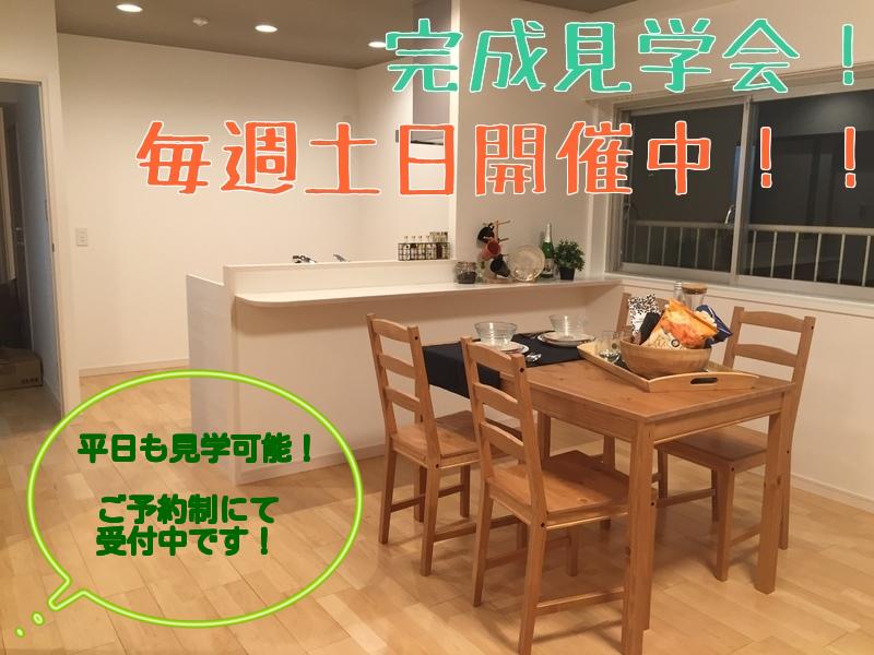 blog_10_1